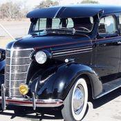 1939 Chevrolet Master Deluxe Suicide 4 Door 1937 1938 For