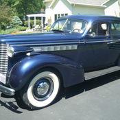 1932 buick model 57 four door sedan for sale in for 1932 oldsmobile 4 door