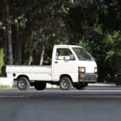 Japanese Mini Truck Kei Truck Rhd For Sale Photos