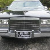 remarkable fully restored stunning 66 cadillac eldorado convertible fully loaded for sale photos technical specifications description classiccardb com