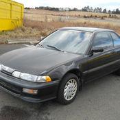 integra manual transmission for sale