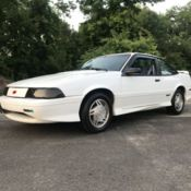 1994 Chevy Cavalier Z24 Super Clean Time Capsule No Reserve
