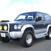 Right Hand Drive Vehicles For Sale >> A 2 Door Auto 4wd Right Hand Drive Rhd Com 2 Toyota Fj Land Cruiser