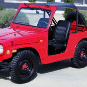 1972 suzuki lj10 for sale in liberal kansas united states. Black Bedroom Furniture Sets. Home Design Ideas