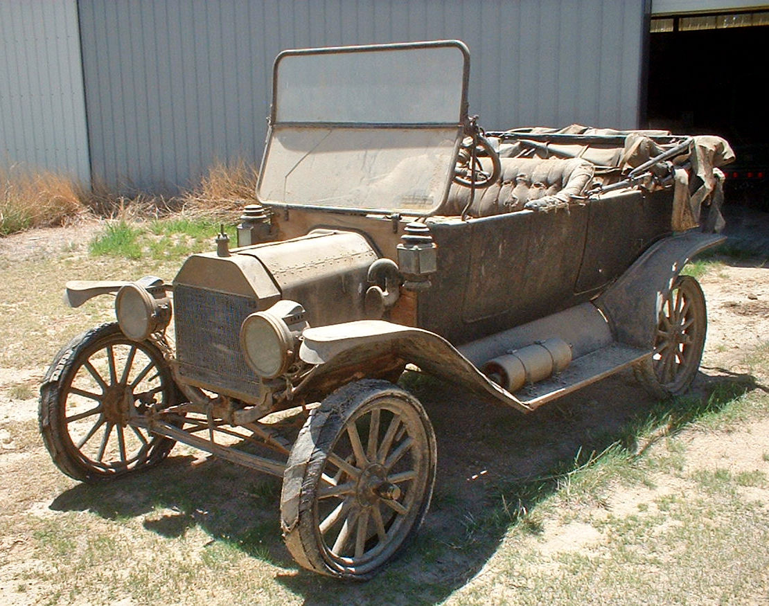 1914 ford model t 1913 1915 1916 roadster town car coupe coupelet