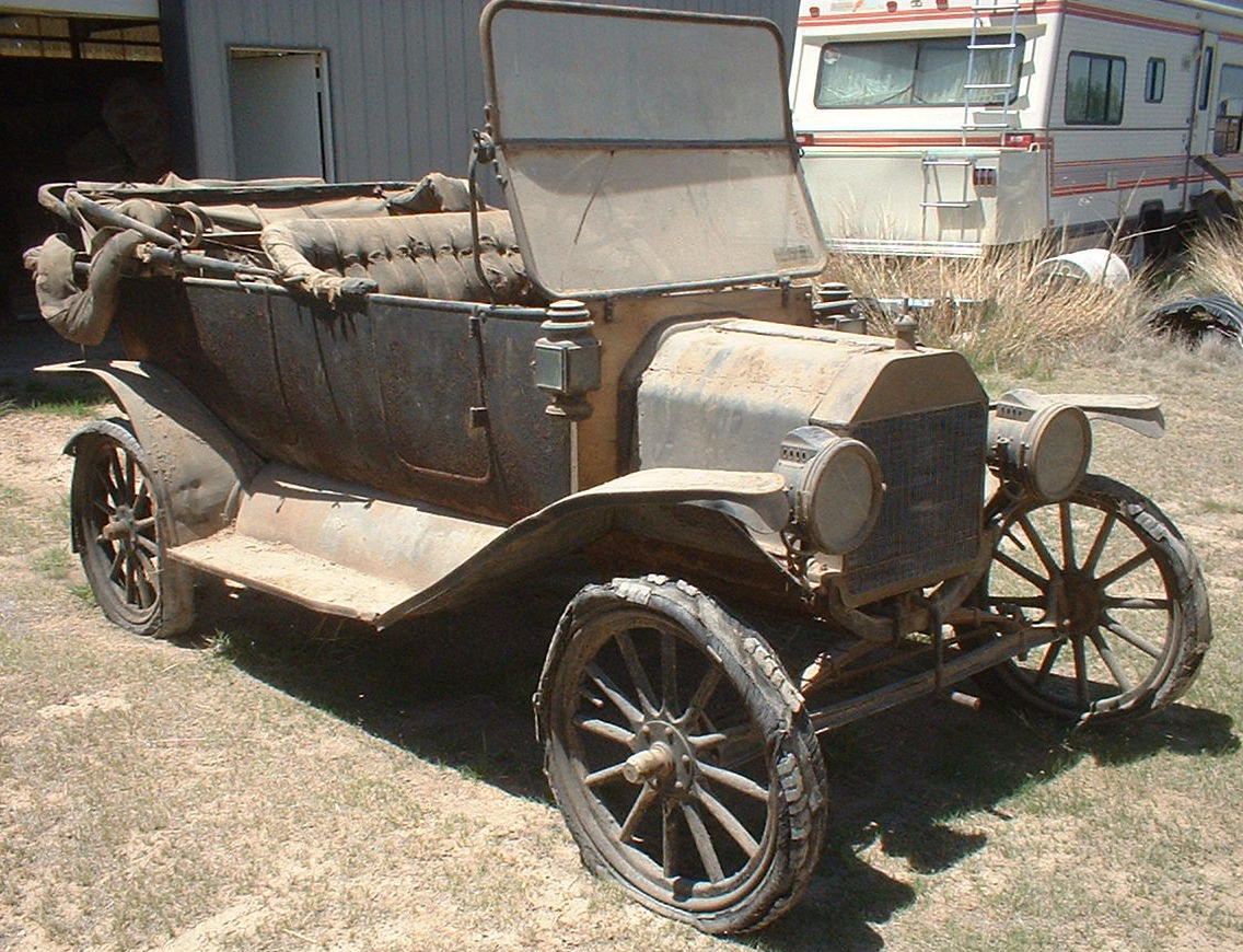 1914 model t ford touring barn find survivor brass era pre16 1909 1910 1911 1912 for sale in. Black Bedroom Furniture Sets. Home Design Ideas
