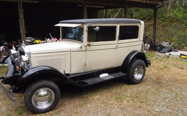 1928 chevrolet sedan hot rod old school for 1928 chevrolet 2 door coupe