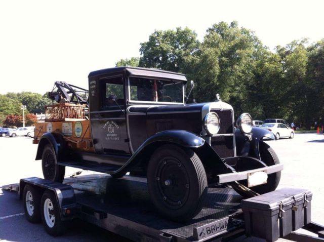 Chevy Ramp Truck Car Hauler.html | Autos Post