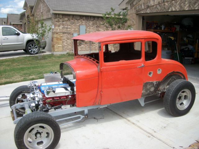 1929 ford model a coupe 5 window for sale in round rock for 1929 ford 5 window coupe