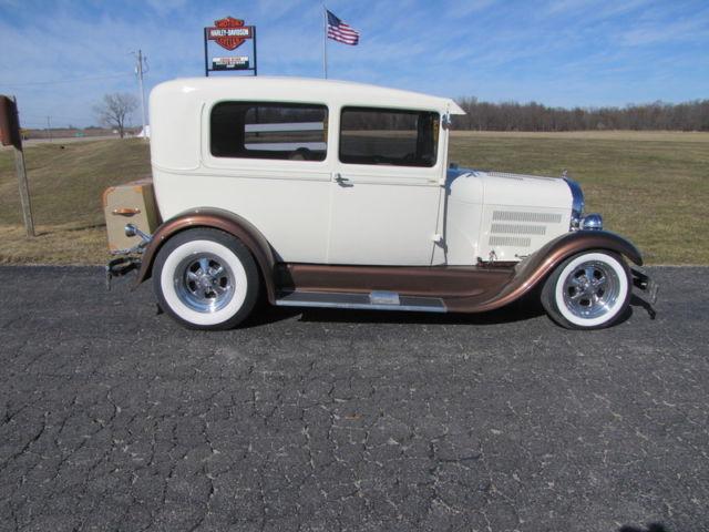 1929 ford two door sedan for 1929 ford model a 4 door sedan