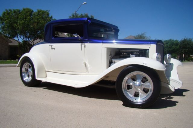 1931 chevrolet coupe for sale photos technical. Black Bedroom Furniture Sets. Home Design Ideas