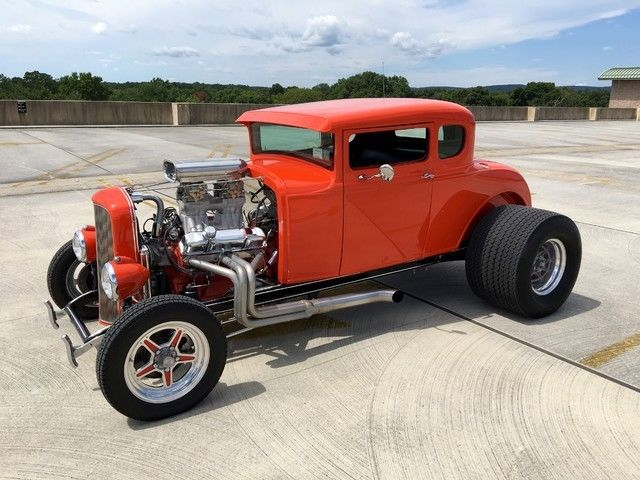 1931 ford model a 1931 ford model a 5 window coupe hot rod for 1931 ford model a 5 window coupe
