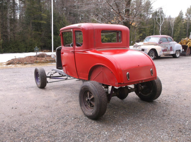 1931 ford model a 5 window coupe hotrod project look for 1931 ford model a 5 window coupe