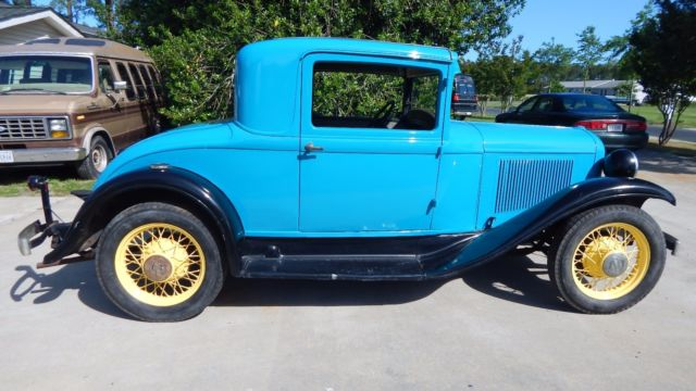 1931 plymouth 3 window coupe rumble seat not ford not for 1931 chevy 3 window coupe