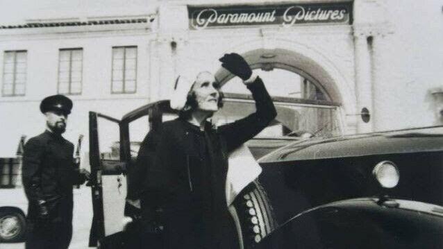 1931-rolls-royce-phantom-ii-marlborough-towne-car-from-sunset-blvd-movie-3.jpg