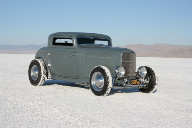 1932 ford 3 window coupe hot rod street rod 1933 1934 1936 for 1932 ford 3 window coupe hot rod