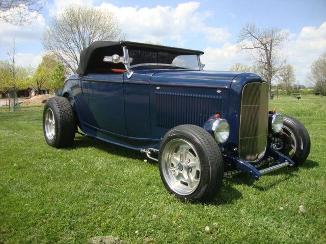 1932 ford roadster hot rod highboy adams salt flat 1933. Black Bedroom Furniture Sets. Home Design Ideas