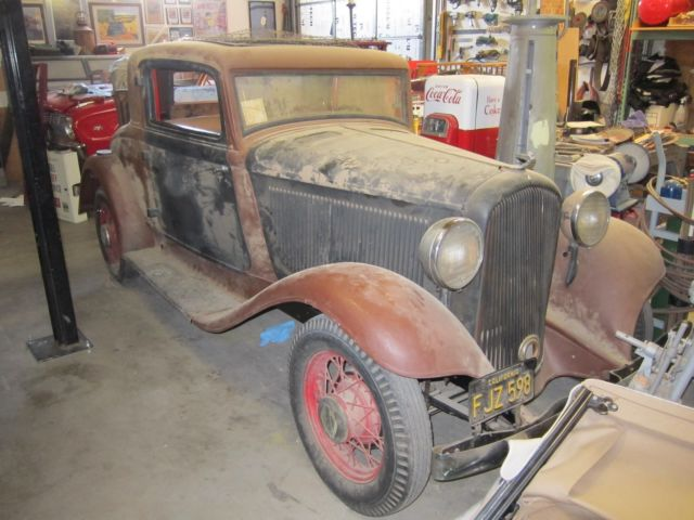 Wes Smith Ford Rat Rod moreover S L also  moreover Plymouth Special Deluxe Coupe Custom Hot Rod Hot Rods For Sale X furthermore Plymouth Window Coupe With Chrysler Hemi Engine Ford. on 1934 ford coupe rat rod