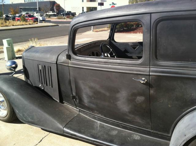 1933 chevrolet 2 door sedan for sale in albuquerque new for 1933 chevy 2 door sedan