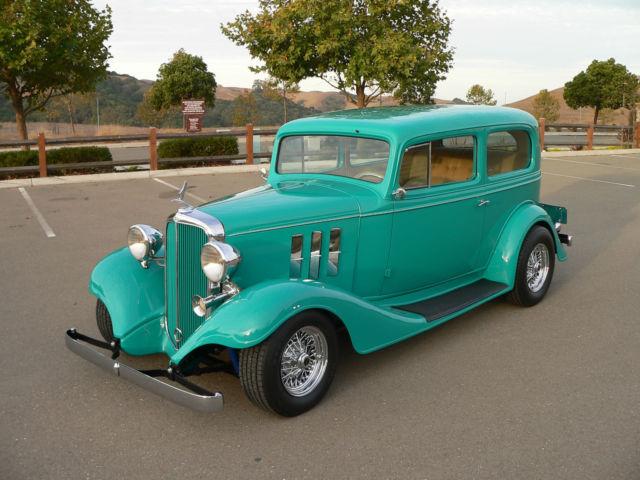 1933 chevrolet 2 dr sedan for sale in castro valley for 1933 chevy 2 door sedan