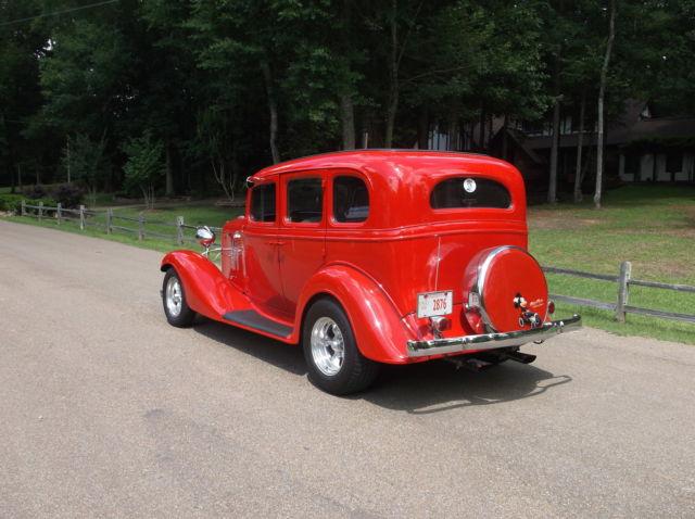 1933 chevrolet master sedan for sale in clinton for 1933 chevrolet 2 door sedan