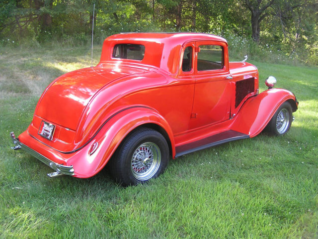 1933 plymouth 5 window coupe street rod for sale in for 1933 plymouth 5 window coupe