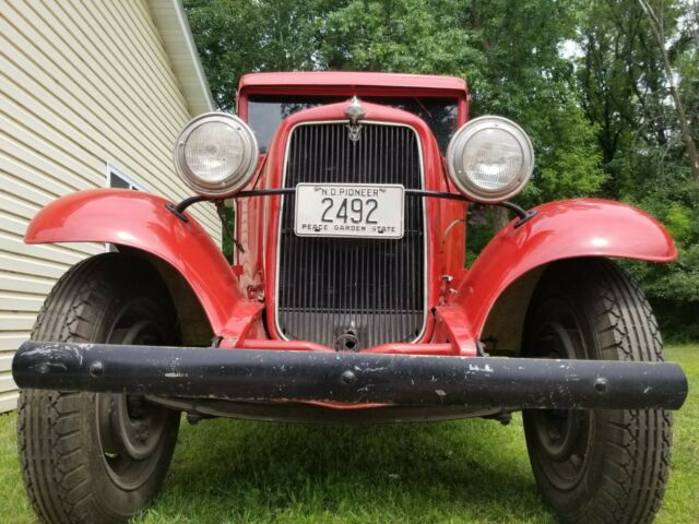 1928 1935 Any Make Flatbed Truck For Sale: 1934 Ford 1 1/2 Ton Flatbed Truck 1932 1933 1935 1936 For