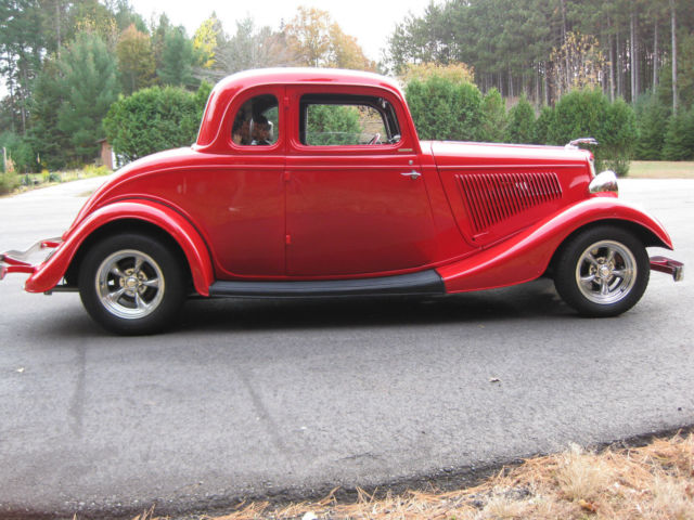 1934 ford five window coupe for 1934 ford coupe 5 window
