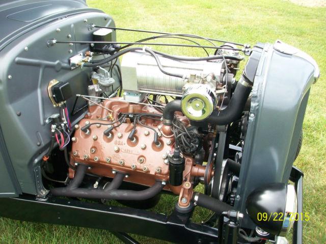 http://classiccardb.com/uploads/postfotos/1934-ford-hi-boy-pickup-truck-flathead-hotrod-v8-very-rare-latham-supercharger--11.JPG