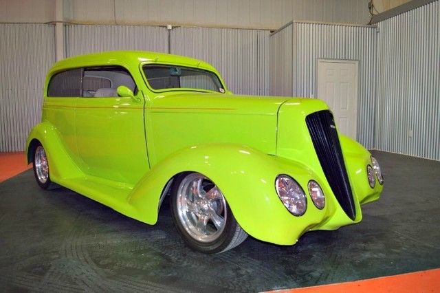 1935 plymouth coupe for sale in lubbock texas united states for Classic motor cars lubbock