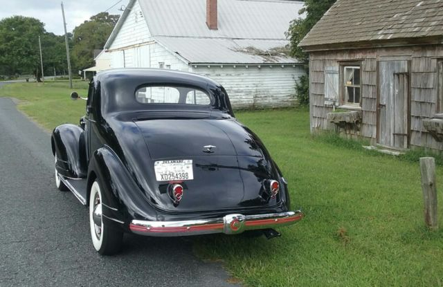 1935-pontiac-business-coupe-rare-classic-car-3.jpg
