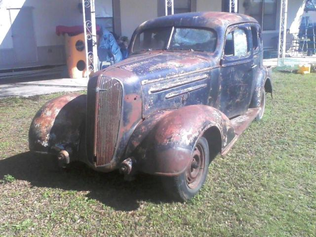 1936 1937 1938 1939 chevy 4 door master deluxe for sale in for 1936 chevy 4 door sedan