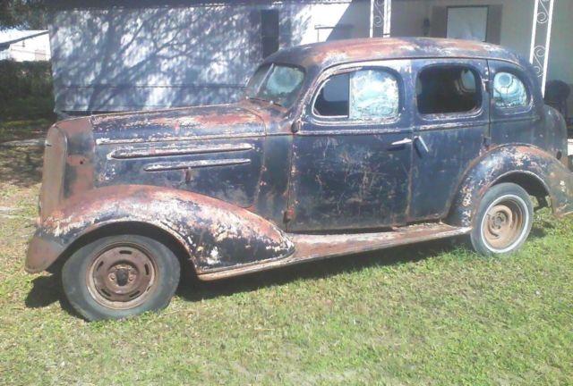 1936 1937 1938 1939 chevy 4 door master deluxe for sale in for 1939 chevy master deluxe 4 door