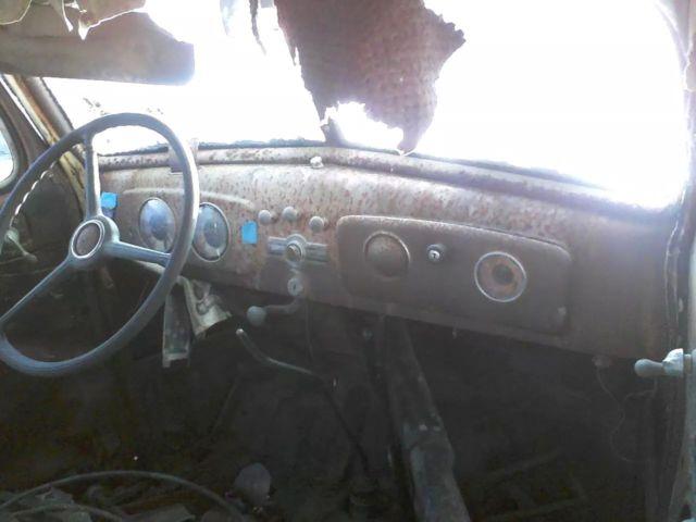 1936 1937 1938 1939 chevy 4 door master deluxe for sale in for 1939 chevrolet master deluxe 4 door sedan