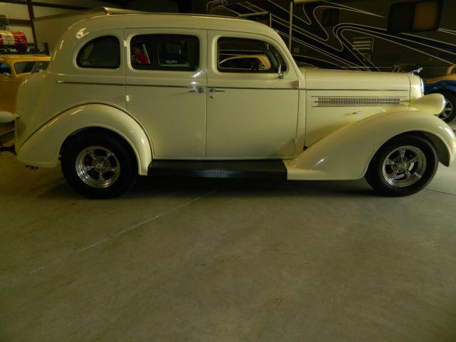 1936 dodge street rod for sale in new port richey florida for 1936 dodge 4 door sedan