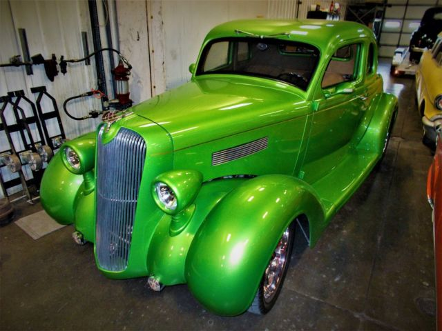 1936 plymouth five window coupe for 1936 plymouth 5 window coupe sale