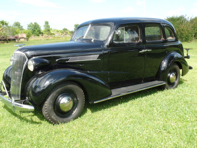 1937 chevrolet master deluxe 4 door 1935 1936 1937 1939 for 1936 chevy master deluxe 4 door for sale