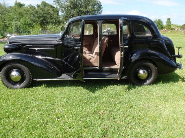 1937 chevrolet master deluxe 4 door 1935 1936 1937 1939 for 1939 chevrolet master deluxe 4 door sedan