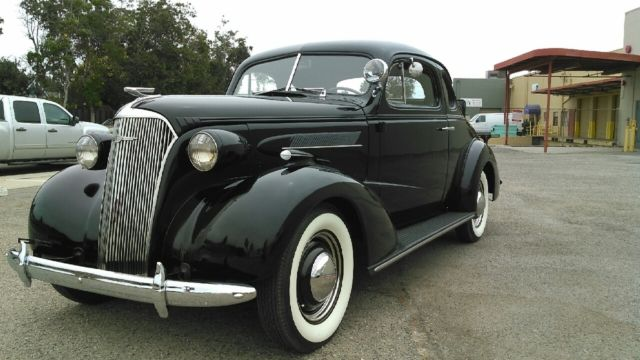 1935 Chevy Coupe Craigslist – Wonderful Image Gallery
