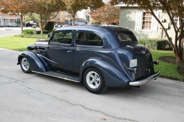 1937 chevy 2 door sedan street rod 1938 1936 1939 1940 1941 for 1936 chevy 2 door
