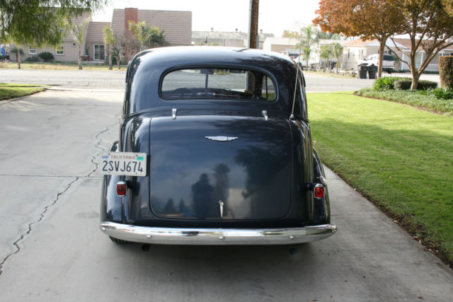1937 chevy 2 door sedan street rod 1938 1936 1939 1940 1941 for 1940 chevrolet 4 door sedan
