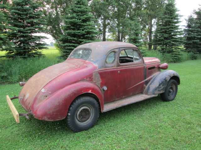 1937 chevy coupe 1936 1938 1939 1940 1941 rat rod business coupe