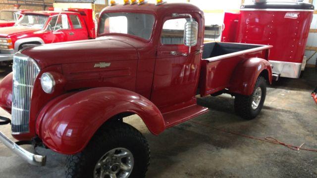 1937 chevy truck 4x4 v 8 350 turbo 400 205 t case chevrolet. Black Bedroom Furniture Sets. Home Design Ideas