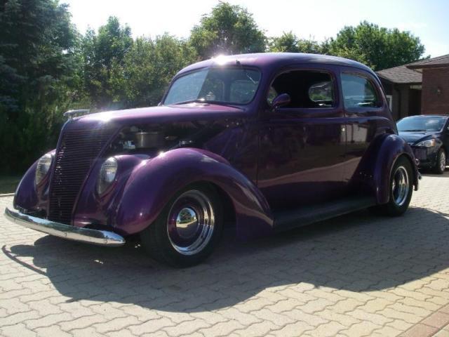 1937 ford 2 door sedan for 1937 ford 2 door