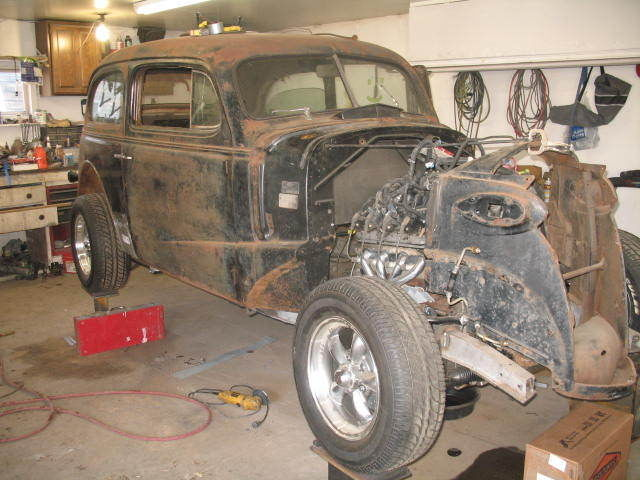 1938 chevy sedan 2 door for sale in onalaska wisconsin for 1938 chevy 2 door sedan for sale