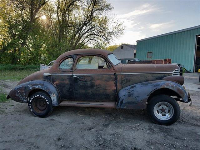 1938 oldsmobile coupe n a for 1938 oldsmobile 4 door for sale