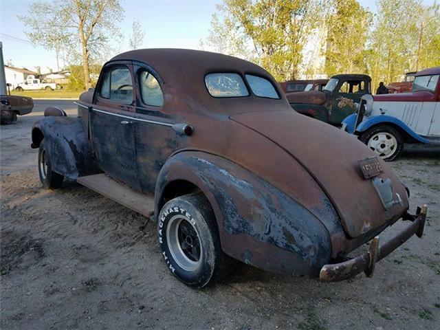 1938 oldsmobile coupe n a for 1938 oldsmobile 2 door sedan
