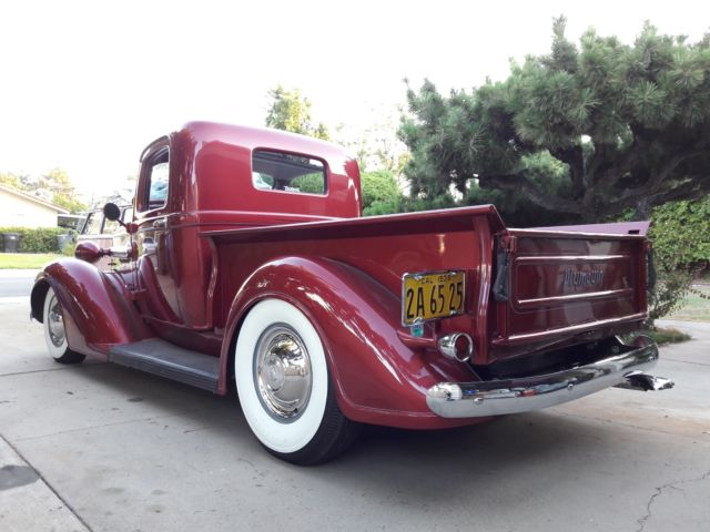 Firestone Tires Near Me >> 1938 Plymouth pick up truck - chevy ford dodge coupe