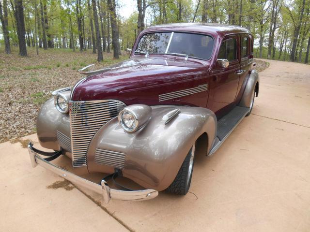 1939 chevrolet 4 door sedan for sale in mountain home for 1939 chevy 4 door sedan