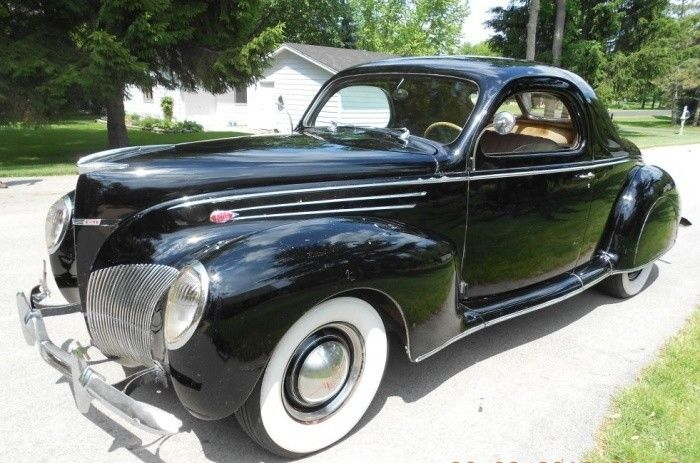 1939 lincoln zephyr 3 window for sale in united states for 1939 lincoln zephyr 3 window coupe